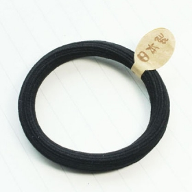 FashionStrips Style More Elasticity Ponytail Holders