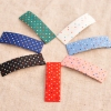 Korea Style Fashion Exquisite Dot Hair Clip