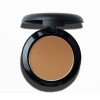 Dual-use White Pearlescent Eye Shadow
