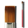 Synthetic Fibre Concealer Brush