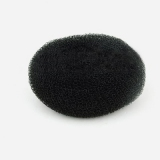 Best Seller Fashion Black Ponytail Holder