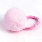 Fashion Popolar Lovely Hair Bulb Ponytail Holder