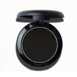 Matte Black Delicate Powder Eye Shadow