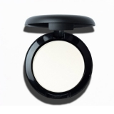 Professional Highlighter Matte White Eye Shadow