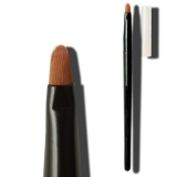 Synthetic Fibre Eyeliner Brush