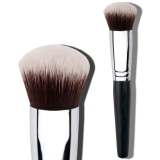 Professional Foundation Brush With Round Head