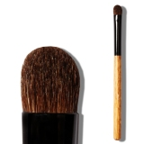 Natural Pony Hair Eyeshadow Brush